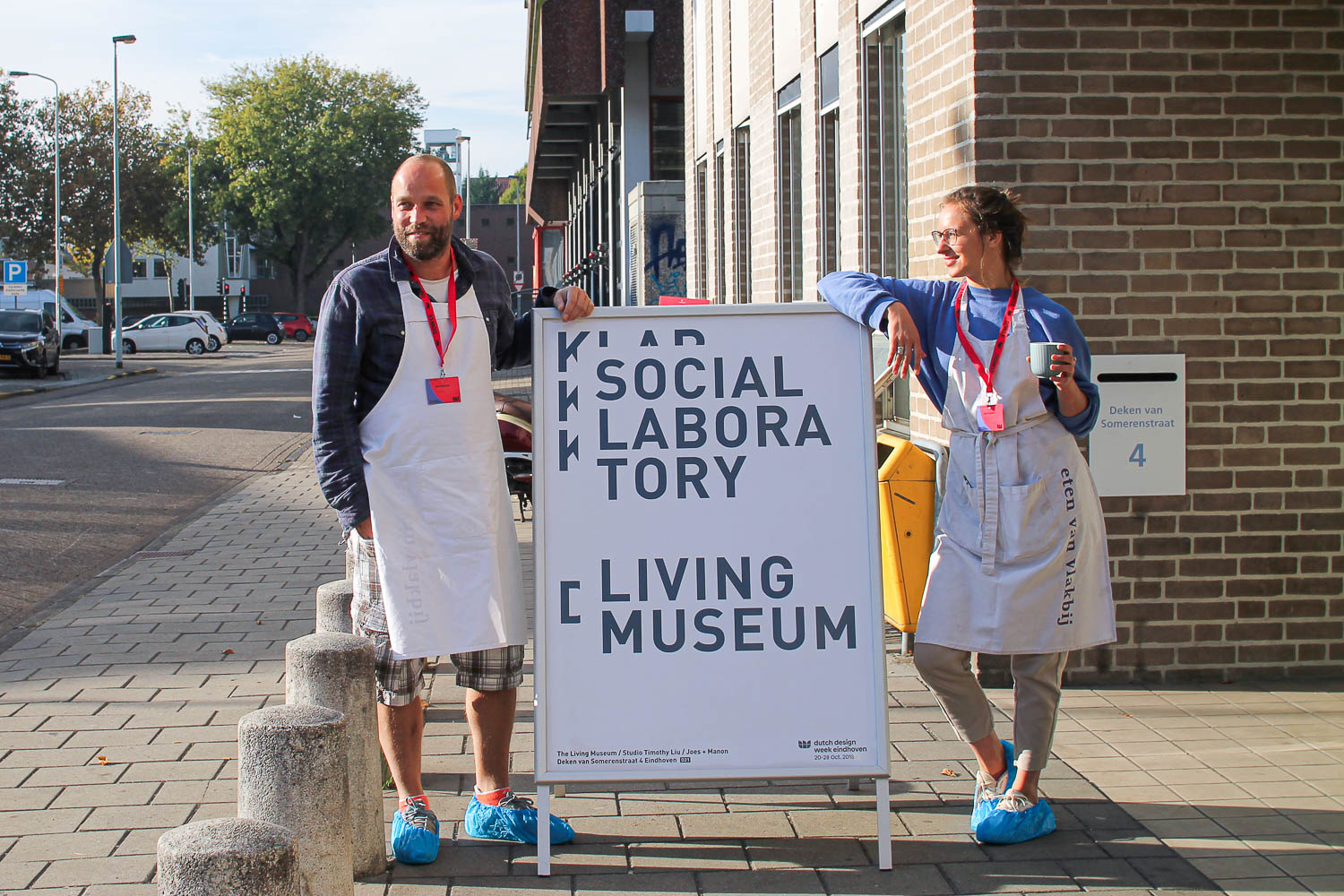 DDW-2018_social-laboratory-together-with-The-Living-Museum